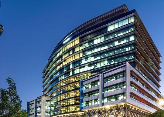 Melbourne Top Companies 41-50