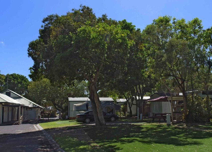 NSW Health publishes alert for more Byron Bay venues