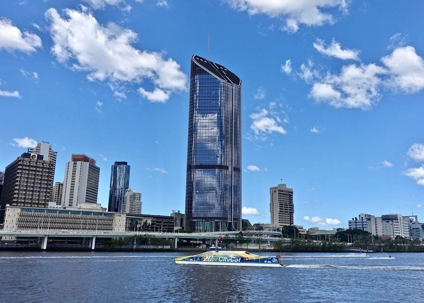 """Brisbane lockdown to be lifted at noon: """"Easter is good to go"""""""