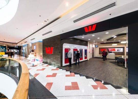 Westpac in court on allegations it mis-sold consumer credit insurance
