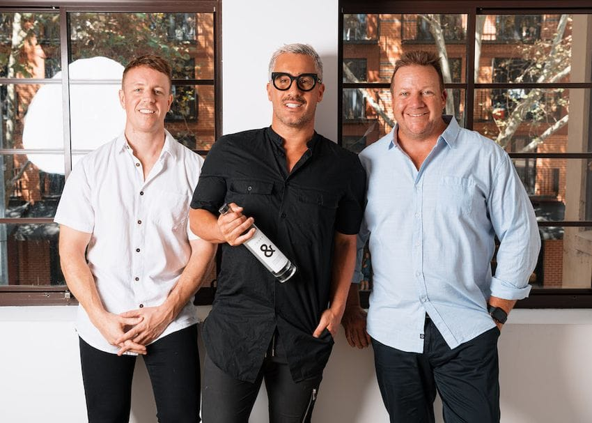 Ampersand Projects looks to bottle up the competition with major range expansion