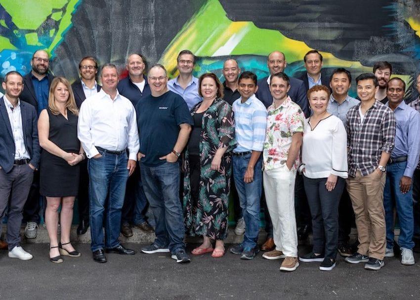 Australia breaks records in Deloitte's APAC Technology Fast 500