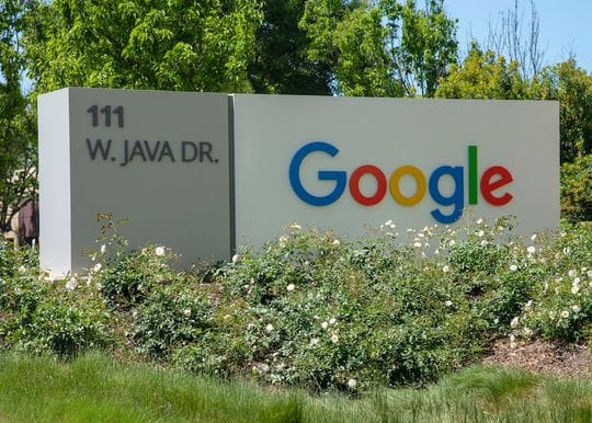 Federal Court finds Google misled consumers on data collection