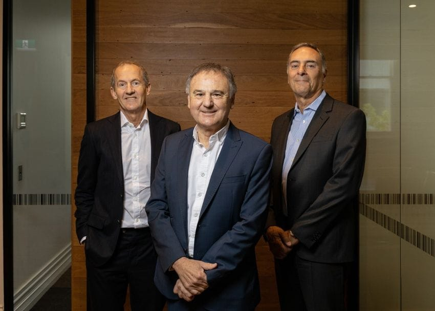 Centuria and Primewest look to merge as property behemoth with $15.5 billion in assets