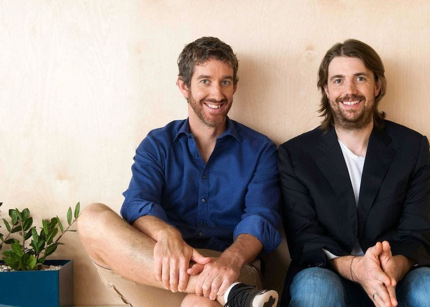 Atlassian buys Brisbane startup ThinkTilt