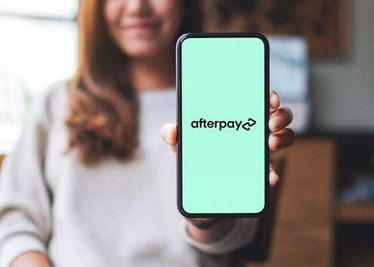 Afterpay exploring potential US listing as sales triple in North America