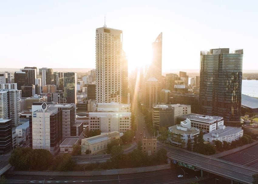 Post-lockdown restrictions in Perth and Peel to ease at midnight tonight