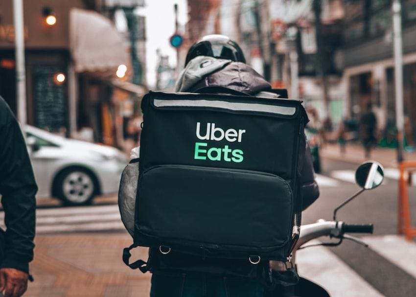 WA on high alert after COVID-infected food delivery drivers visited 100 restaurants
