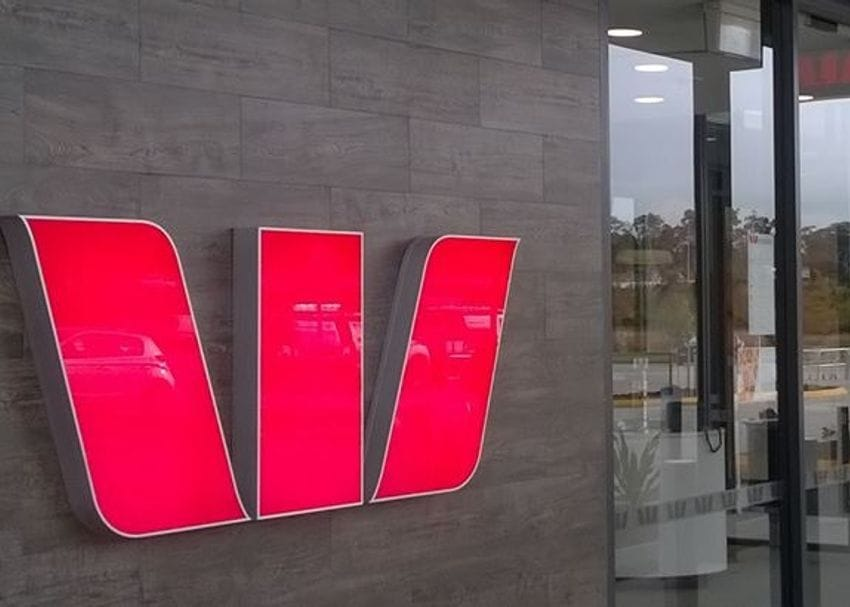 Watchdog takes on Westpac alleging insider trading in $12 billion interest rate swap