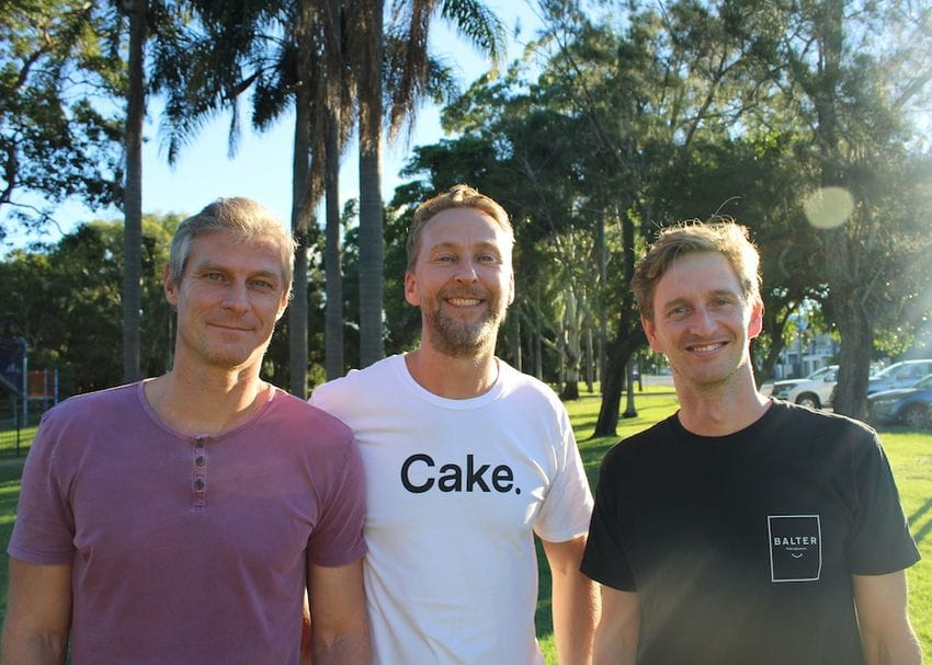 Cake Equity teams up with global tech unicorns to Pledge 1%