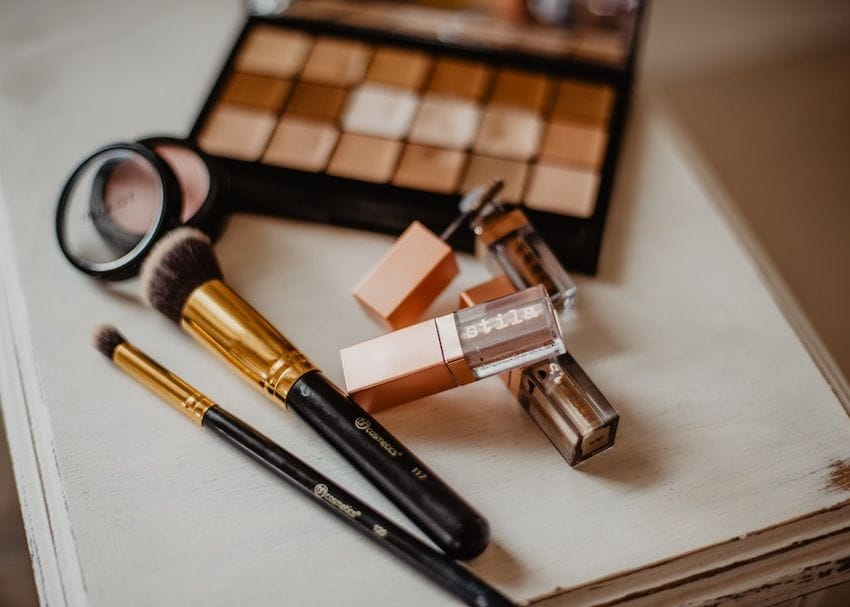 Adore Beauty shares dive over active customer number concerns