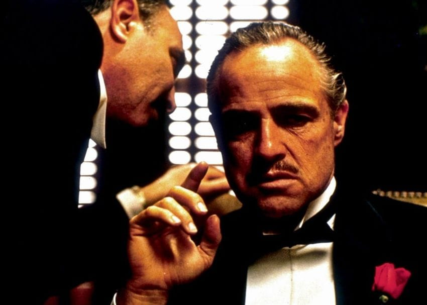 Melbourne's PlaySide Studios to develop The Godfather mobile video game for Paramount