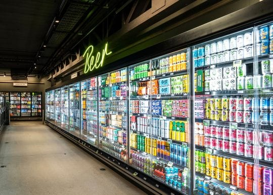 Up to $2 billion in shareholder returns up for grabs with Woolies liquor spin-off in sight