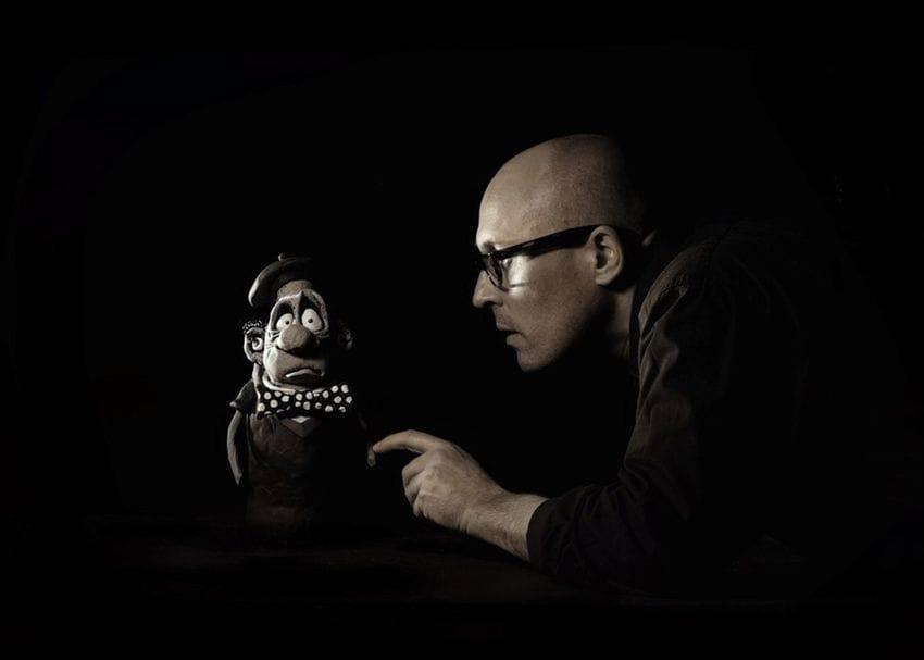 Mary and Max animator among creators receiving $5.6m in fresh Screen Australia funding