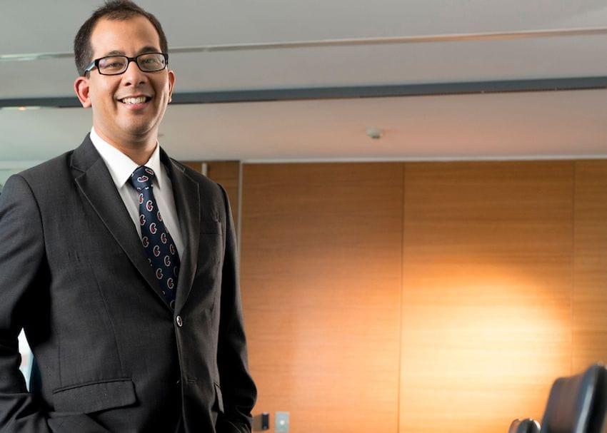 Record SaaS fees boost TechnologyOne profits