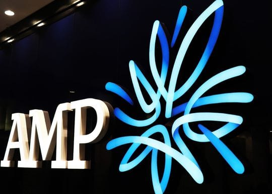 AMP sued for allegedly charging life insurance premiums to dead customers