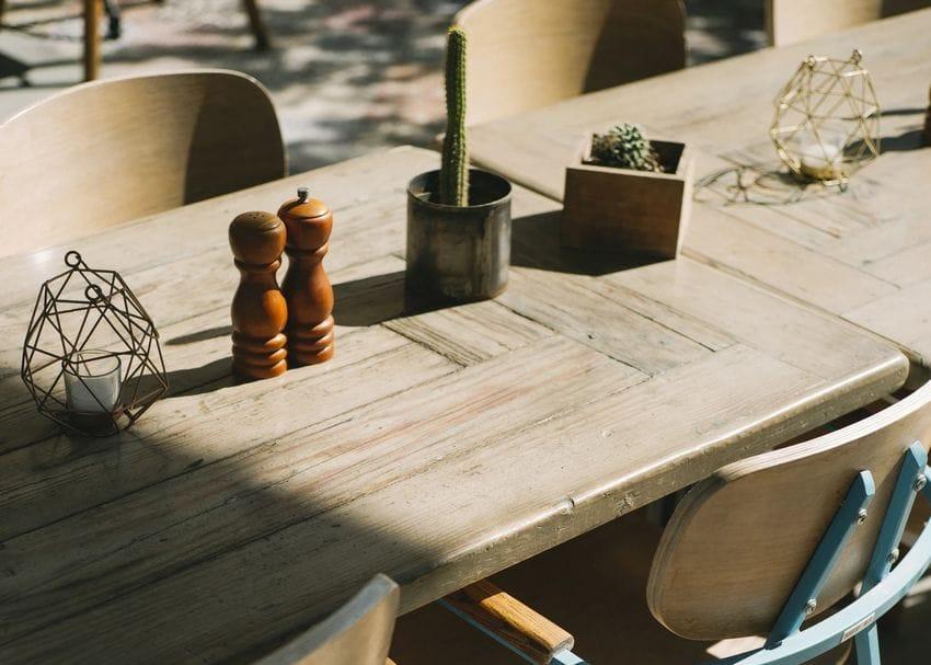 Al fresco dining incentives a breath of fresh air for Sydney venues