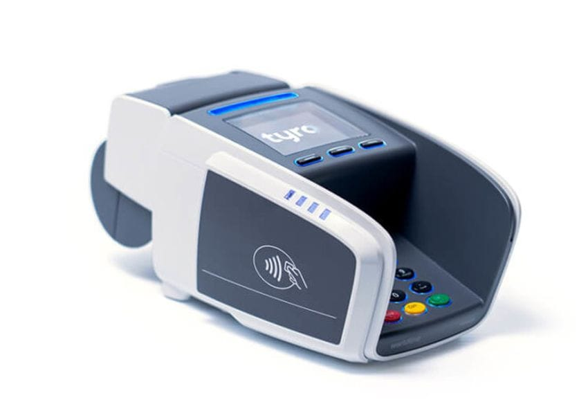 Proposed Bannister Law class action over Tyro EFTPOS outage heats up