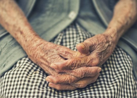 Cogstate into gear as partners achieve breakthrough FDA approval for Alzheimer's drug