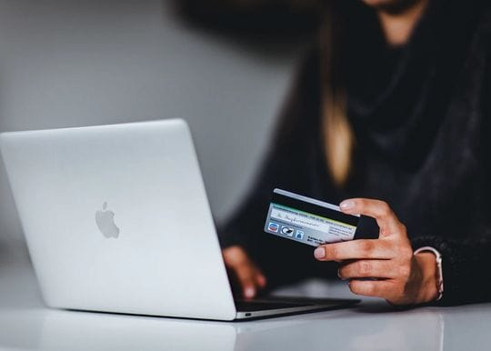 Australian businesses took $128m hit from payment redirection scams in 2020