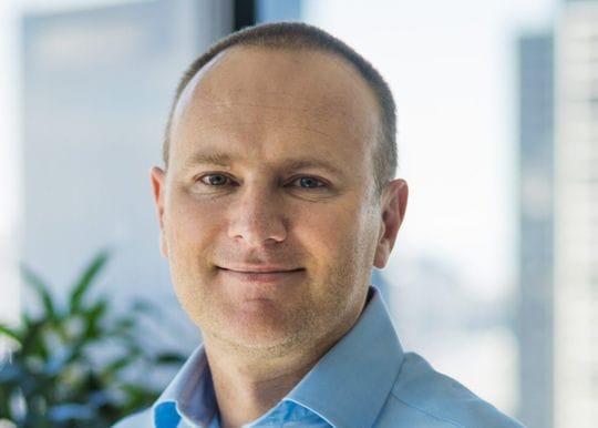 Melbourne's MessageMedia sold to Swedish cloud communications leader for $1.7 billion