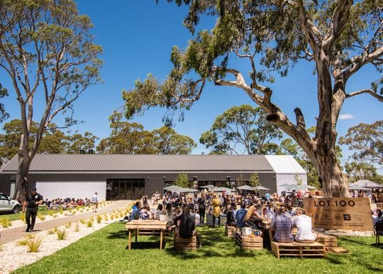 Mighty Craft to buy SA's Mismatch Brewing, 78 Degrees, Lot 100 and more for $47 million