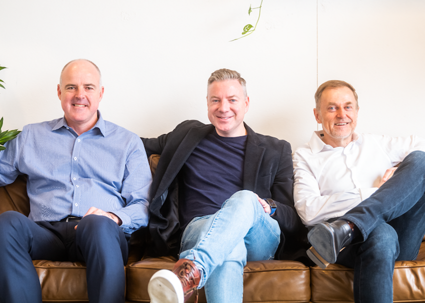 Diamond, Eisen and more back $15.5m seed round for Honey Insurance launch