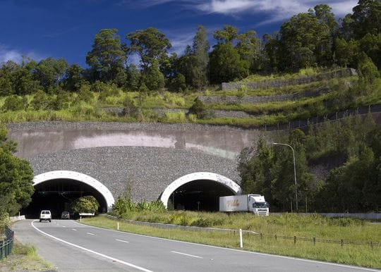 QLD reinstates travel declaration form requirements