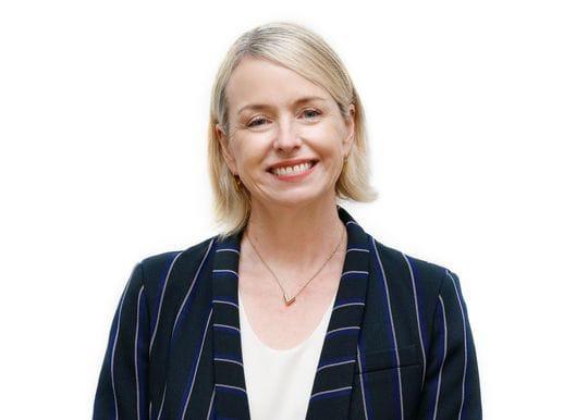Virginia Briggs appointed new CEO of MinterEllison