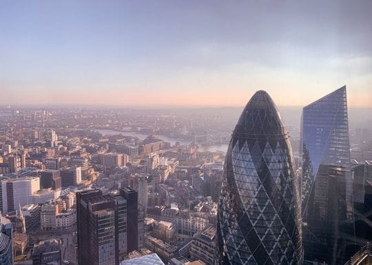 EML Payments' next acquisition one step closer after UK approval