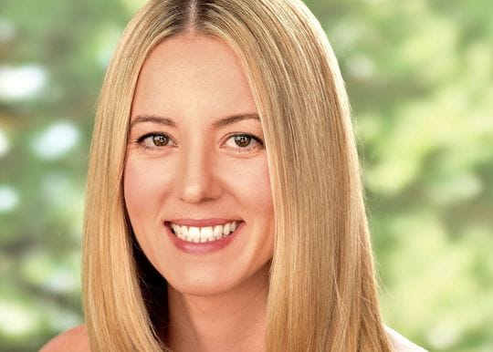 Former Afterpay executive joins Mad Paws board