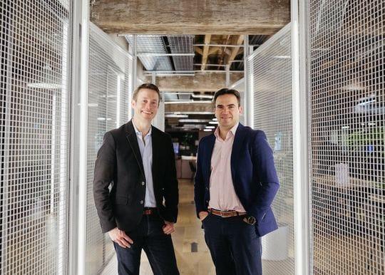 Signed, sealed and delivered: Sendle raises $45 million for US market expansion