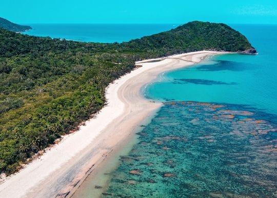 Air New Zealand adds year-round flights to Queensland tourism hotspots