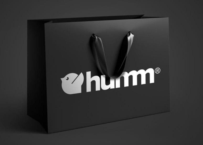 Humm launches BNPL product in the UK