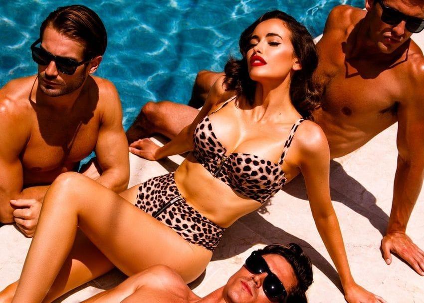 Playboy owner buys Honey Birdette for $443m