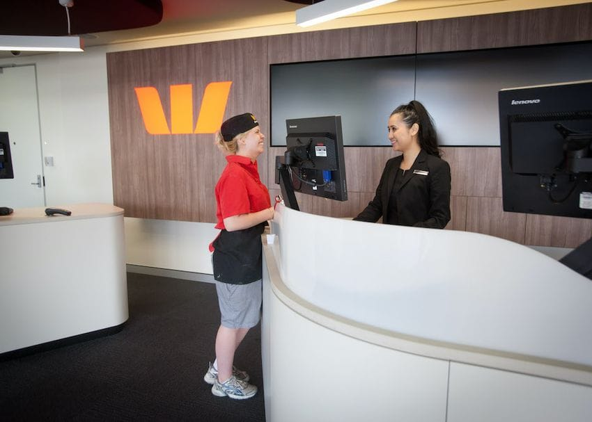 Westpac completes $725m sale of insurance business to Allianz