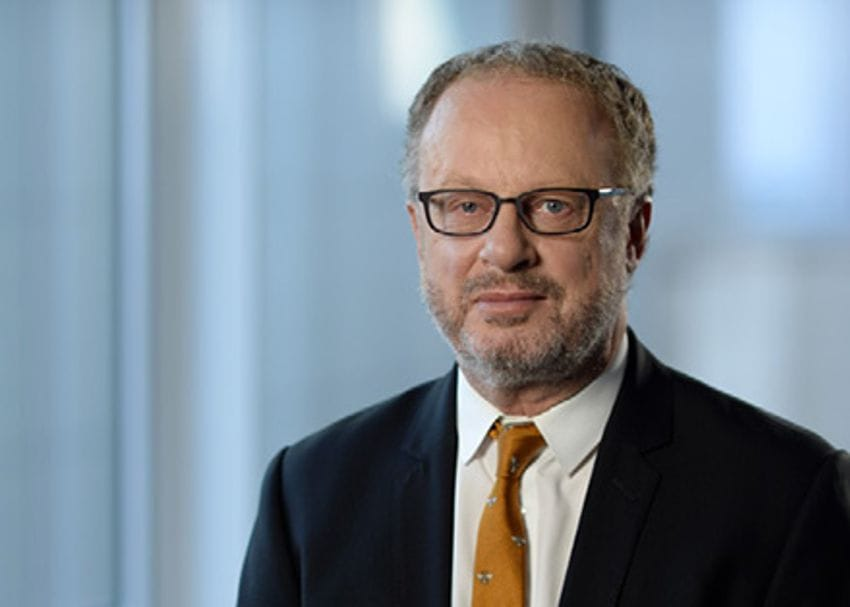 PEXA lands on the ASX with $3.3 billion valuation