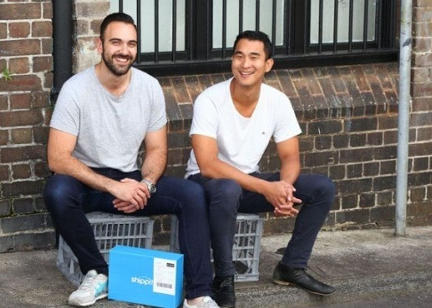 Shippit signs deals with three major logistics companies for Southeast Asian growth