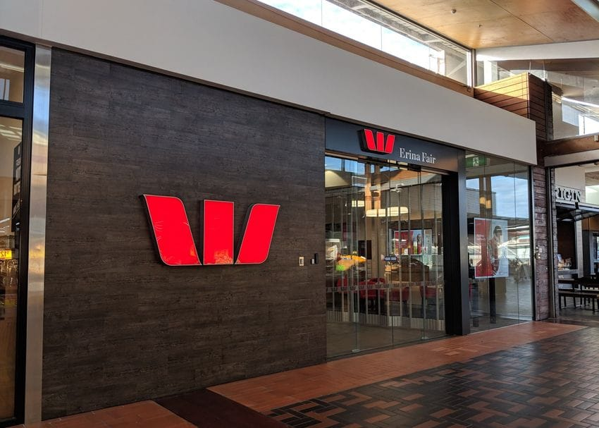 Westpac to remediate customers $87m for financial advisor failures