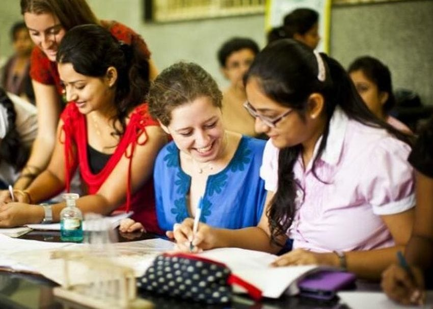 IDP Education hits new highs on Indian IELTS testing acquisition