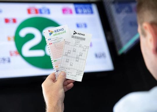 BetMakers dumps acquisition offer as Tabcorp looks to demerge lotteries and Keno