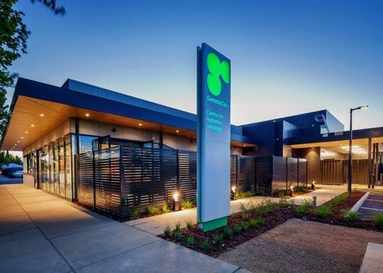 Home Consortium health fund valued at $1 billion after eight new acquisitions