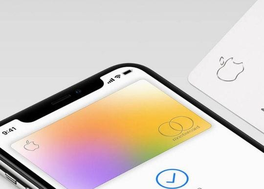 Afterpay, Zip dive on report Apple is launching BNPL product