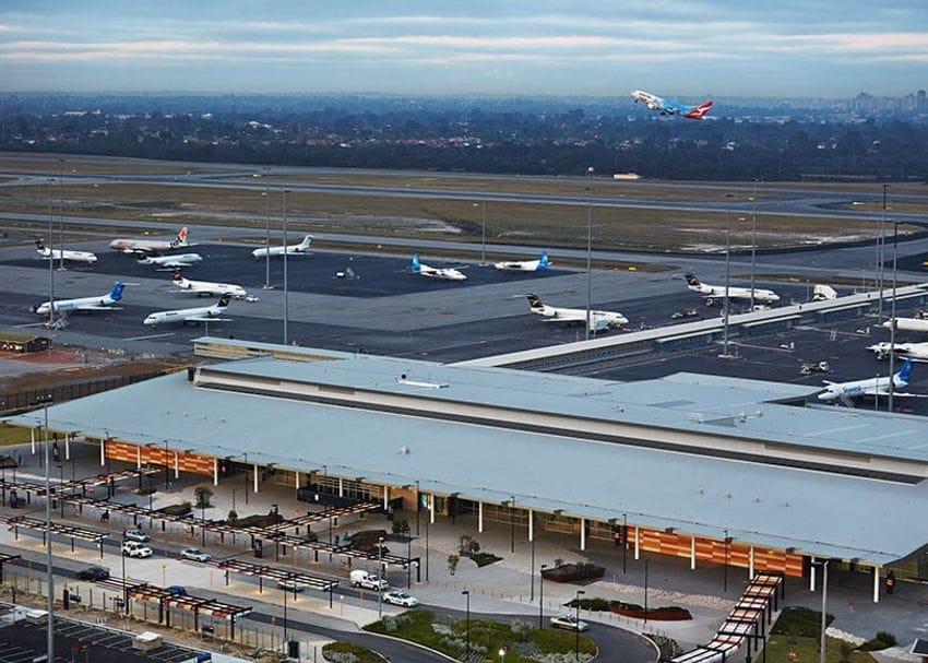 Western Australia bans quarantine-free travel from Victoria