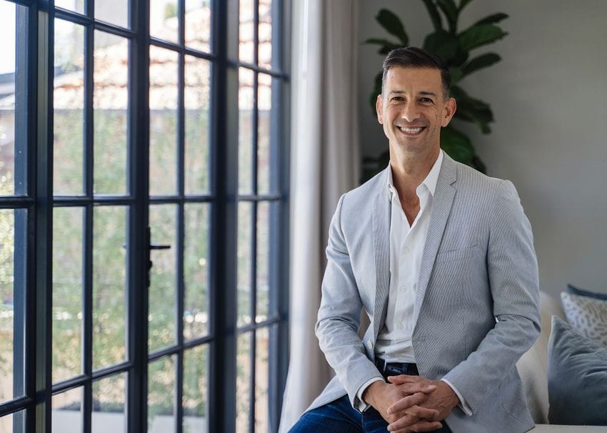 Digital platform VentureCrowd raises $31m for alternative assets