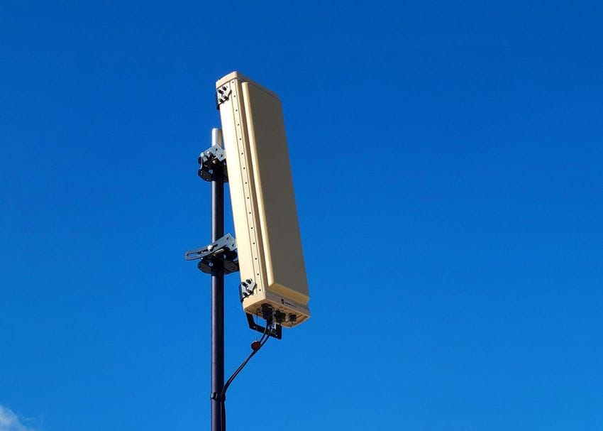 Sydney-based DroneShield snags Australian Army sensor sale