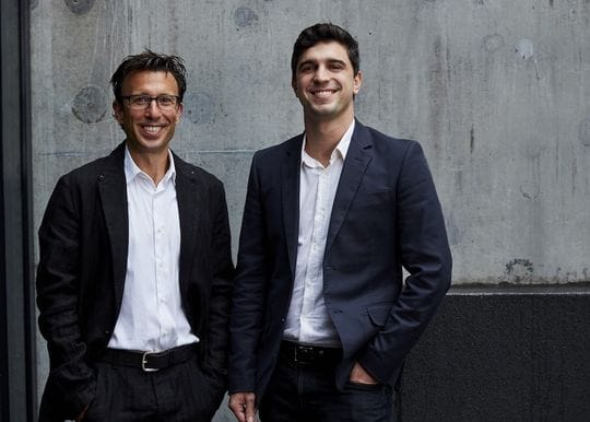 Afterpay moves into digital banking in partnership with Westpac