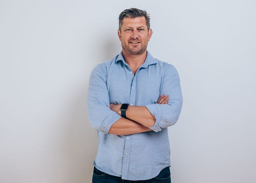 Employment Hero triples valuation to $800m