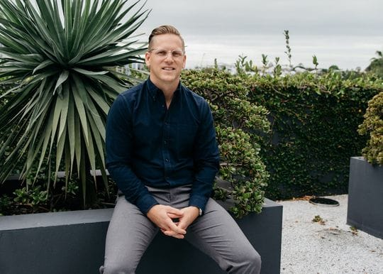 """Brisbane """"non-bank"""" WLTH closes $3m seed ahead of $15m Series A"""