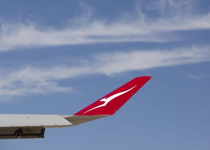 Brisbane flight attendant tests positive after several regional flights 11 days ago